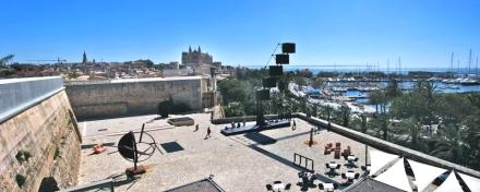 Vistas-terraza-es-baluard
